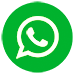 Whatsapp VCT