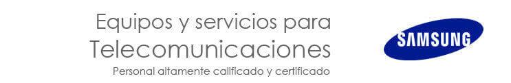 Servicio Técnico VCT