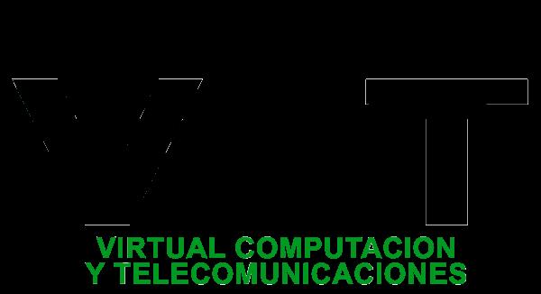 Logotipo VCT